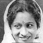 Tej Sapru mother Hemvati Sapru