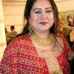 Tej Sapru sister Preeti Sapru