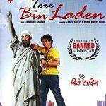 Ali Zafar's Film DebutTere Bin Laden