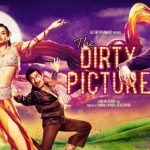 Mohit Sinha- The Dirty Picture