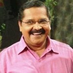Tiku Talsania Height, Weight, Age, Family, Biography & More