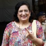Uma Chopra (Prem Chopra's Wife) Age, Family, Biography & More