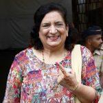 Uma Chopra (Prem Chopra's Wife) Age, Family, Biography & More