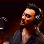 Umair Jaswal Height, Weight, Age, Girlfriend, Biography & More