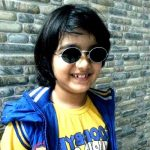 Uzair Basar (Child Actor) Age, Family, Biography & More