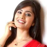 Vaishali Takkar (Actress) Height, Weight, Age, Boyfriend, Biography & More