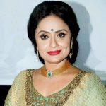 Vaishnavi Mahant (Actress) Height, Weight, Age, Husband, Children, Biography & More