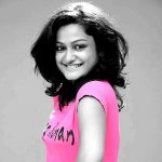 Vanshika Sharma (Aadat Se Majboor) Height, Weight, Age, Boyfriend, Biography & More