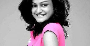 Vanshika Sharma