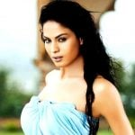 Veena Malik Height, Weight, Age, Boyfriend, Husband, Biography & More