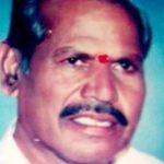 Vennu Krishnaiah