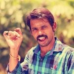 Vennu Mallesh (YouTube Singer) Height, Weight, Age, Wife, Children, Biography & More