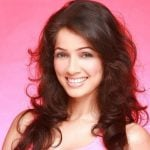 Vidya Malvade Age, Height, Husband, Family, Biography & More
