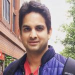 Vikaas Kalantri Height, Weight, Age, Girlfriend, Wife, Biography & More