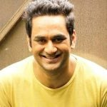 Vikas Gupta (Producer) Height, Weight, Age, Girlfriend, Biography & More