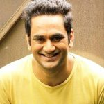 Vikas Gupta (Producer) Age, Height, Girlfriend, Family, Biography & More