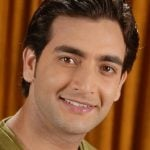 Vineet Raina Height, Weight, Age, Girlfriend, Wife, Biography & More