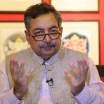 Vinod Dua (Journalist) Age, Wife, Family, Biography & More