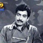 Vinod Dua DD News