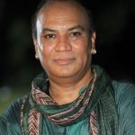 Vipin Sharma (Actor) Height, Weight, Age, Wife, Children, Biography & More