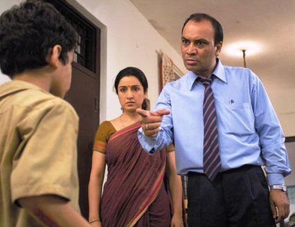 Vipin Sharma (Actor) Height, Weight, Age, Wife, Children ...