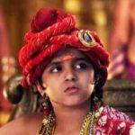 Vishesh Bansal as Siddharth