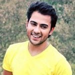 Worshipp Khanna (Actor) Height, Weight, Age, Girlfriend, Biography & More