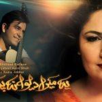 Yeh Mera Deewanapan Hai TV Show Poster