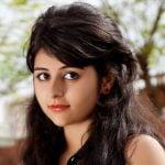 Yesha Rughani Height, Weight, Age, Boyfriend, Family, Biography & More