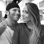 Zack Ryder ex girlfriend Emma