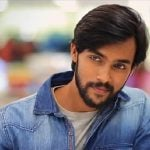 Arav (Tamil Bigg Boss) Height, Weight, Age, Girlfriend, Biography & More