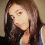 Aarushi Talwar Age, Murder Story, Biography, Family & More