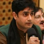 Abrar-ul-Haq Height, Weight, Age, Wife, Biography & More