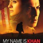 Adarsh Gourav- My Name Is Khan