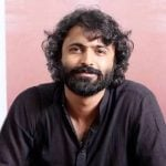 Advait Chandan (Director) Age, Wife, Biography, Family & More