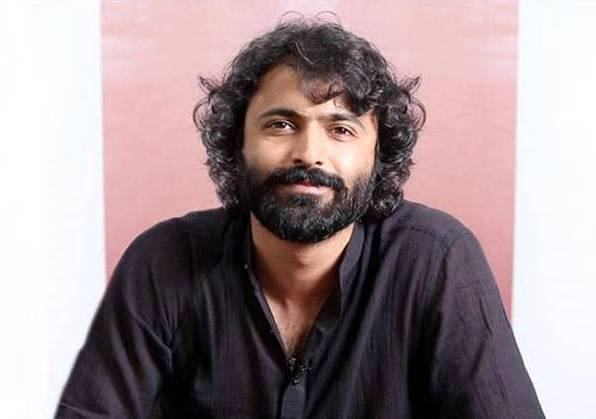 Advait Chandan