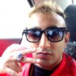 Akash Dadlani (Bigg Boss 11) Height, Weight, Age, Girlfriend, Biography & More