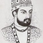Alauddin Khilji/Khalji Age, Sexuality, Wife, Children, Family, Biography & More