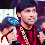 Arav winner of Tamil Bigg Boss