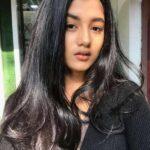 Ashlesha Thakur (Mahek Thakur) Age, Boyfriend, Family, Biography & More