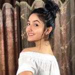 Ashnoor Kaur Age, Boyfriend, Family, Biography & More