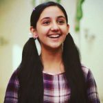 Ashnoor Kaur (Child Actor) Age, Biography, Interesting Facts & More