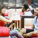 Bandgi Kalra and Puneesh Sharma