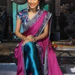 Bharat Arora sister