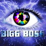 List of Bigg Boss Winners (All Seasons- 1 to 13)