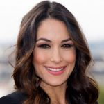 Brie Bella Height, Weight, Age, Family, Husband, Biography & More