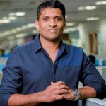 Byju Raveendran Age, Wife, Biography, Net Worth & More
