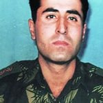 Captain Vikram Batra Age, Wife, Biography, Family, Story & More