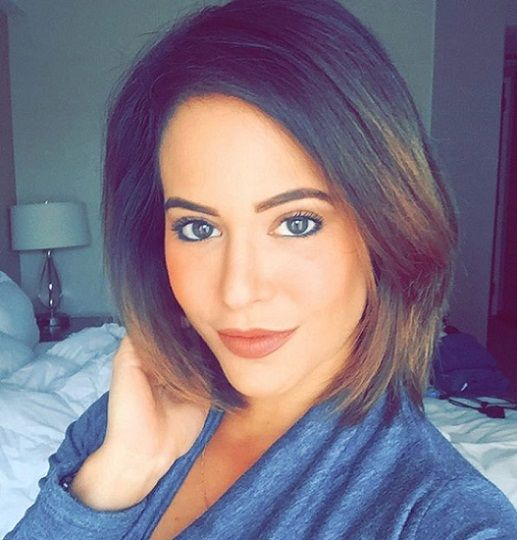 Charly Caruso profile