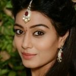 Charu Mehra Height, Weight, Age, Boyfriend, Family, Biography & More